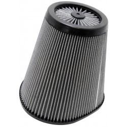AUTO RACING FILTER K&N PRO...
