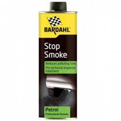 FUEL STOP SMOKE (ITV) -...