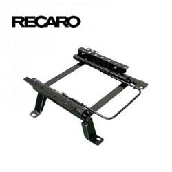 BASE RECARO AUDI TT 8N...