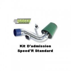 Kit Speed R Renault Megane...