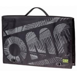 CO-DRIVER BAG MY2016