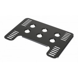 BASE ASIENTO SPARCO 00497RACE