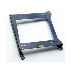 BASE ASIENTO OMP FORD FOCUS...