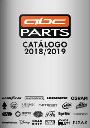 catalogo_abc_parts18-19.jpg