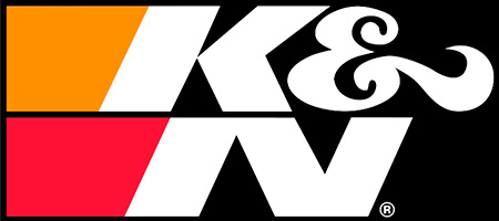 logotipo-kn2-small.jpg
