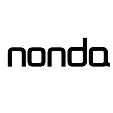 Nonda