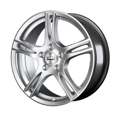Wheel Cms C9 5,5X14 Et35 4X98 Cs 58.1