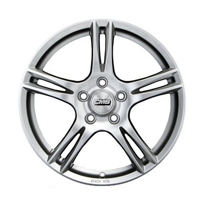 Wheel Cms C9 5,5X14 Et36 4X100 Cs 67.1R