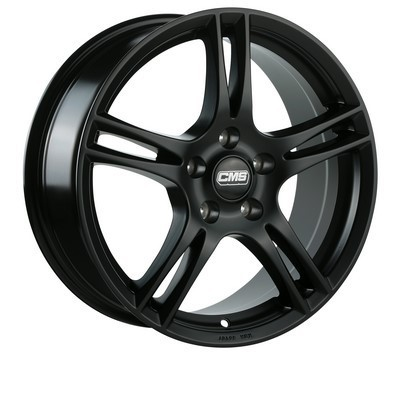 Wheel Cms C9 5,5X14 Et36 4X100 Mb 67.1R