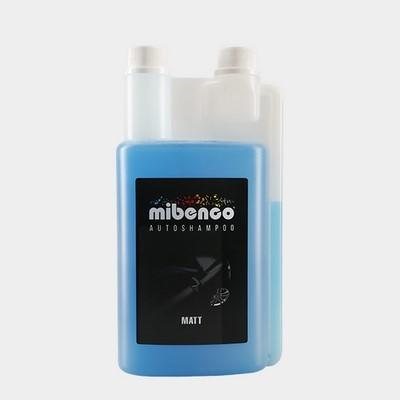 Mibenco Mate Shampoo 1 Liter