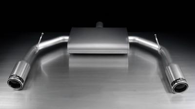 TUBO ESCAPE REMUS ALFA ROMEO GIULIETTA 1.4L TB MULTIAIR 125 KW (940A2000) 2010-
