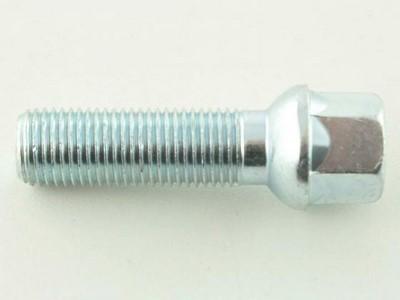 TORNILLO ESFERICO M14X1.50 L60 CH17