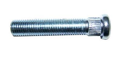 SCREW STUD M12X1.25 ROOT L80M12X1.25