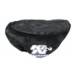 AIR FILTER WRAP K&N...