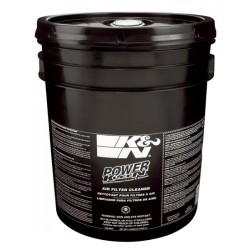 CLEANER/DEGREASER K&N POWER...