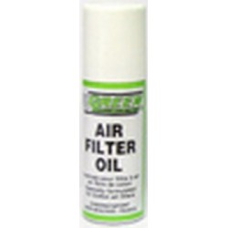 GREEN FILTER OIL 50ML