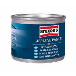 PASTA ABRASIVA ML 100