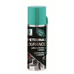 LUBRICANT FOR PETRONAS ML...