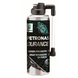 REPAIR PINCHES PETRONAS ML 200