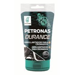 GRINDER FOR CHROME PETRONAS...