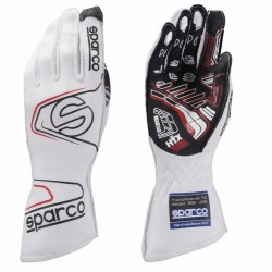 GUANTES ARROW EVO RG-7...