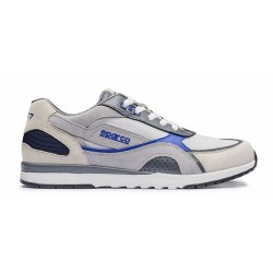 SPARCO SH-17 SHOES SIZE 41...