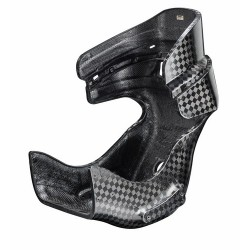 NASCAR 39.1 SEAT SUPPORTS