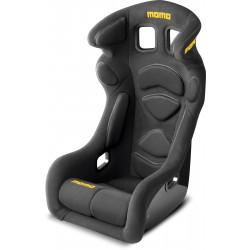 SEAT MOMO LESMO ONE XXL