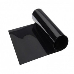 TOPSTRIPE BLACK ANTI-GLASS...