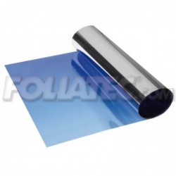 SUNVISOR STRIP ANTI-GLOSS...