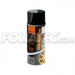 LIQUID GUM CLEANER 400 ML