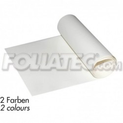 PINTURA PROTECTION FILM...