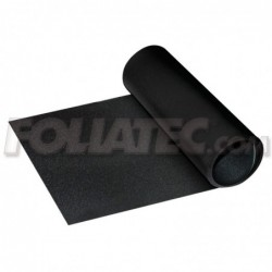 PROTECTION FILM BLACK PAINT...