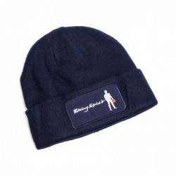CAP NAVY ONE SIZE RACING...