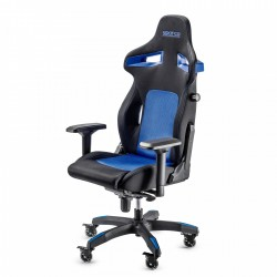 GAMING CHAIR / OFFICE...