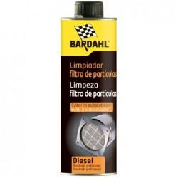 LIMPIADOR FAP/DPF  500ML.