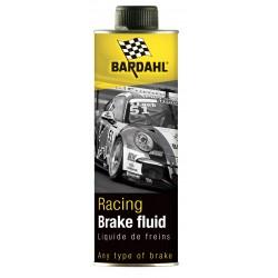 RACING BRAKE FLUID DOT-4...