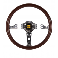 WOODEN WHEEL MOMO SUPER...