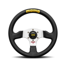STEERING WHEEL MOMO...