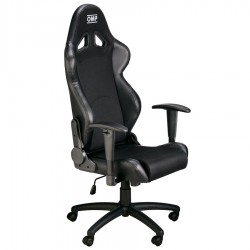 GAMING CHAIR / OMP MY...