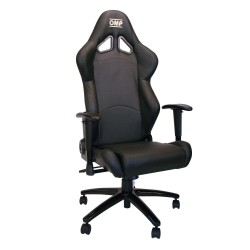 GAMING CHAIR / OFFICE OMP...