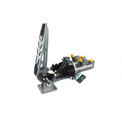 BRAKE PEDAL ADJUSTABLE IN...