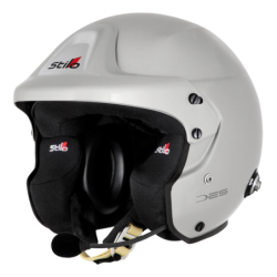 COMPOSITE HELMET STILO...