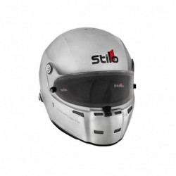 ST5F N COMPOSITE SIZE...