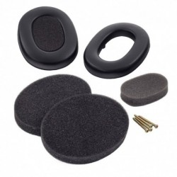 REPLACEMENT PADS DES...