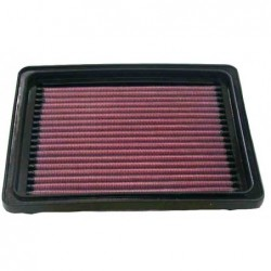REPLACEMENT AIR FILTER K&N...