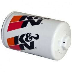 FILTRO DE ACEITE K&N HP-2009