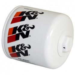 K&N HP-2010 OIL FILTER