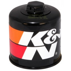 ENGINE OIL FILTER HP-8032