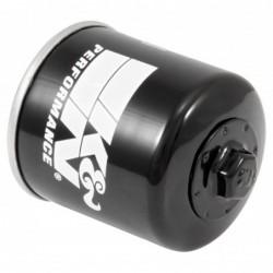 K&N KN-204-1 OIL FILTER